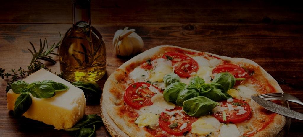 Slider1-pizza-oil